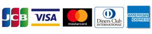 JAあいらネットショッピング(クレジットカード払い) キャッシュレス・ポイント還元事業について