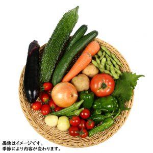 vege_yuukiyasaiset1